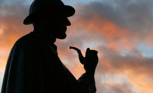 «Шерлоки Холмсы» ХХI века — защищают от насилия, помогают вернуться домой