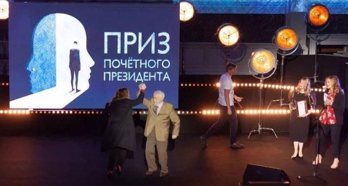 Михаил Литвяков: «Послание к человеку» не меняет своей сути