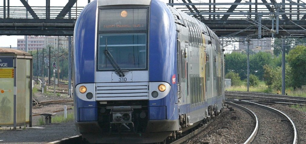 Франция: железнодорожники – против экономии на безопасности