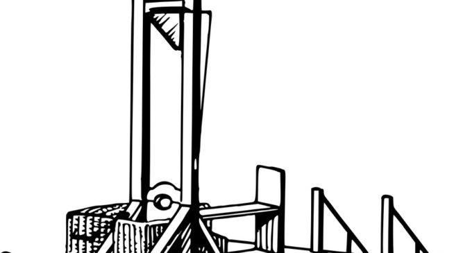 «Регуляторная гильотина»: нельзя «рубить» по правам трудящихся
