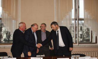 «Минималка» питерского корабела теперь двадцать пять тысяч рублей