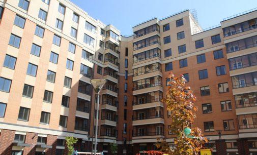 Как улучшить жилищные условия?