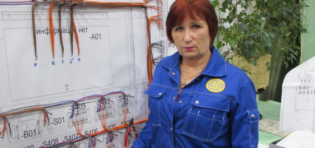 «Электропульт» повышает производительность: первые итоги