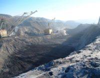 Монголия: безопасность работы на шахтах вызывает обеспокоенность профсоюзов