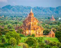 Мьянма: согласованы Основные принципы свободы объединения