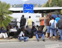 Франция: трудовая миграция будет ограничена