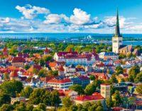 Эстония: сокращения затронут более 300 человек