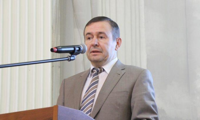 Иосиф Элиович.