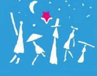 Петербург вновь принимает «Рождественский парад»