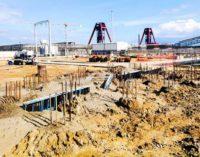 Белоруссия: германская компания увольняет недовольных