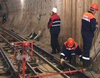 «Метрострой» — власти ответили профсоюзу