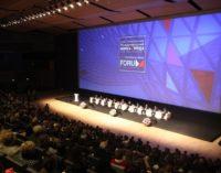 В преддверии Форума: в фокусе – кадры и миграция