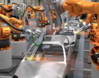 Может ли робот платить налоги?