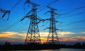 Энергетики Северо-Запада на пути к разумному компромиссу