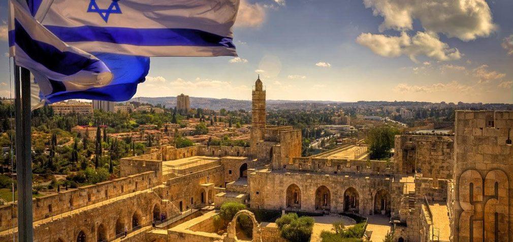 Израиль: количество безработных приближается к миллиону