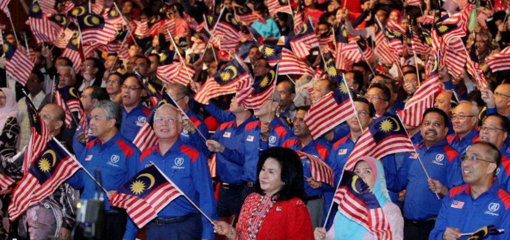 Малайзия: профсоюзы пожаловались на нарушение противоэпидемических мер