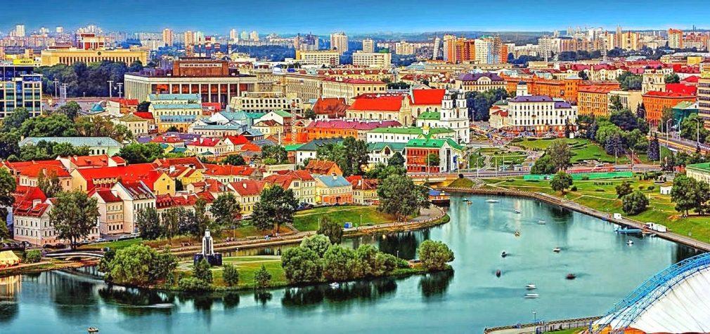 Белоруссия: людей с простудными заболеваниями не допустят к работе