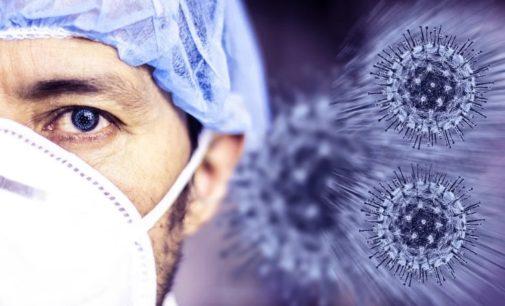 Заболевшим медикам теперь не нужно доказывать свою невиновность