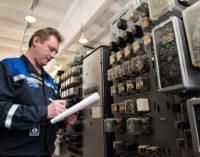Энергетики: максимально защитить работников!