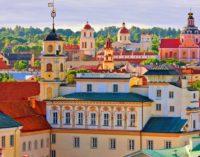 Литва: учебным заведениям могут разрешить работу в обычном режиме
