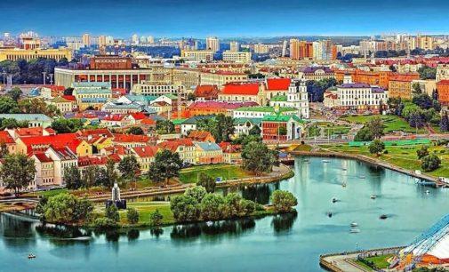 Белоруссия: пережить коронавирус на нелюбимой работе
