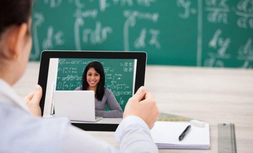 Компенсируют ли учителям переработку?