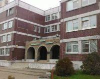 Стоматологическая поликлиника № 33 Санкт-Петербурга: плечом к плечу