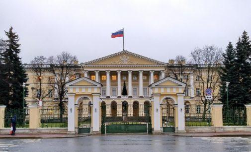 Коронавирус: в Петербурге смягчаются ограничения