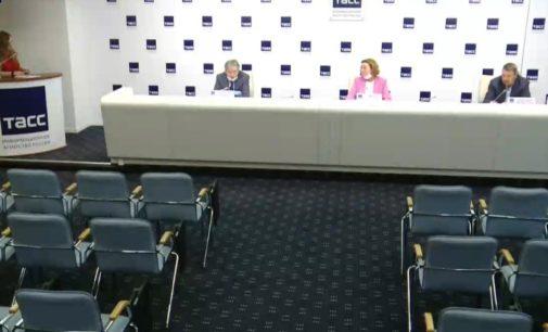В Общественной Палате Санкт-Петербурга будут решать вопросы занятости горожан