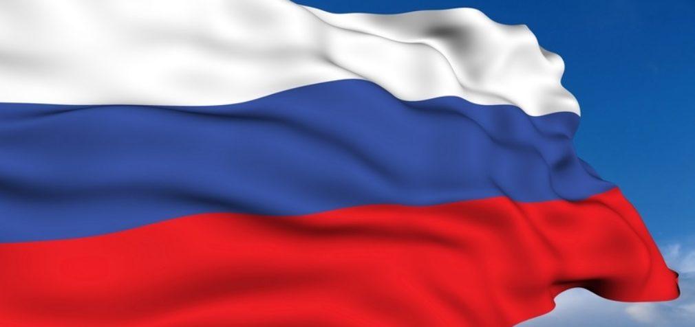 Уважаемые жители Санкт-Петербурга и Ленинградской области!