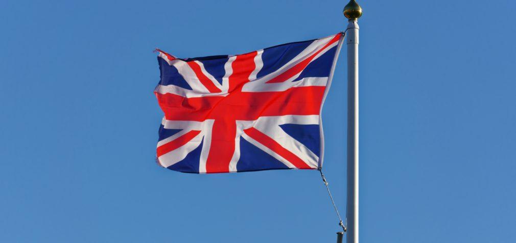Великобритания: превысит ли число безработных 3 миллиона?