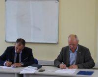 Судпроф и Центр трудовых ресурсов подписали Соглашение