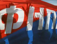 Гарантии для работников: Петербургу есть чем гордиться