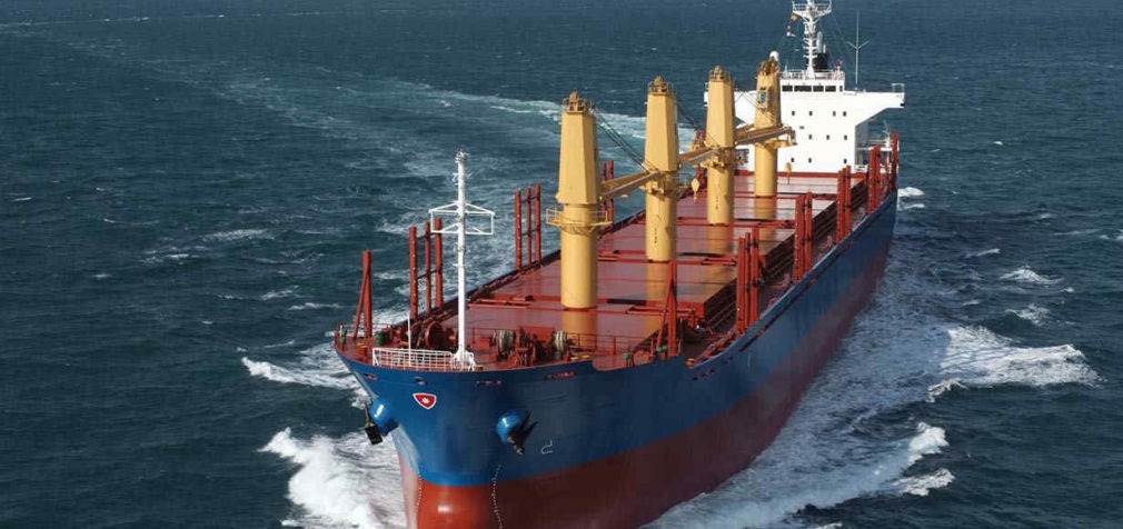 Панама: моряки требуют репатриации