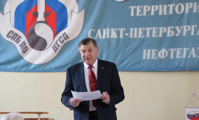Виктор Вереитинов