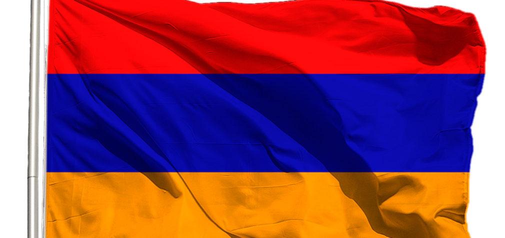 Армения: есмотря на пандемию COVID-19, Профсоюз работников АПК продолжает органайзинговую кампанию