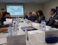 В Киришах обсуждали профзаболеваемость