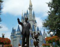 США: Walt Disney планирует массовые сокращения из-за COVID-19
