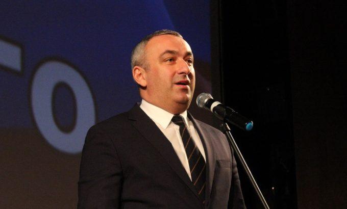 Алексей Брицун