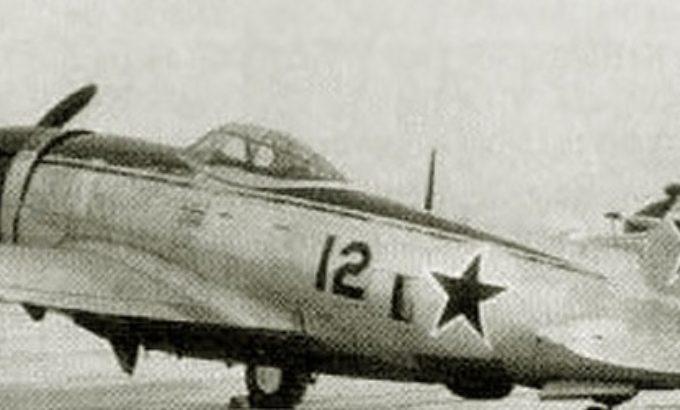 Р-47 в советских ВВС