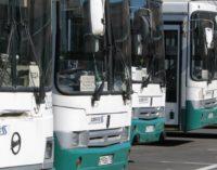 Профсоюзы: рост тарифов на транспорт может привести к социально-трудовым конфликтам