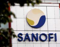Концерн Sanofi: планы реструктуризации несмотря на высокие прибыли