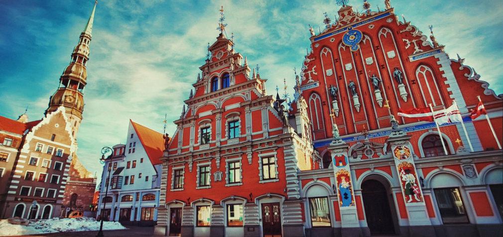 Латвия: торговые сети просят о помощи