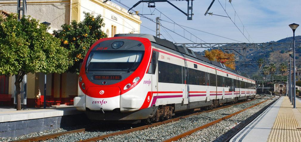 Испания: железнодорожники готовы к забастовке