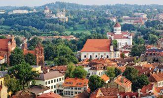 Литва: вопрос о пенсионном возрасте – в центре внимания