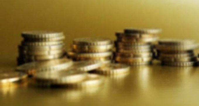 Ленобласть: нашлись деньги на зарплату