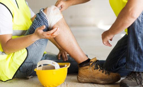 Ленобласть возобновит проверки из-за несчастных случаев