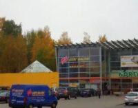 Литва: «паспорта возможностей» негативно отразятся на зарплатах работников торговли