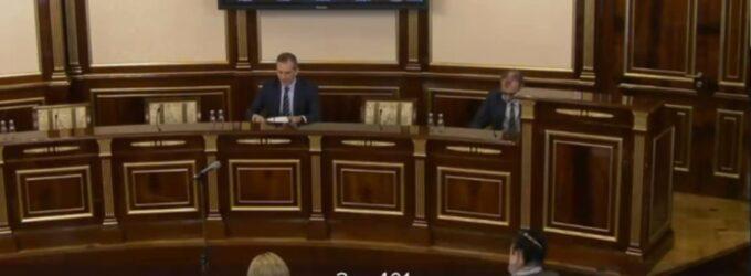 Ленинградская область: стабильное развитие при выполнении социальных обязательств